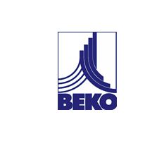 beko center ARTECNO.JPG