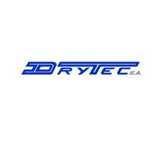 drytec center 5 ARTECNO.JPG