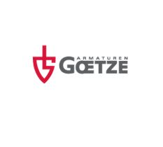 goetze center 5 ARTECNO.JPG