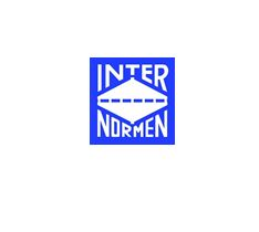 internormen center 5 ARTECNO.JPG