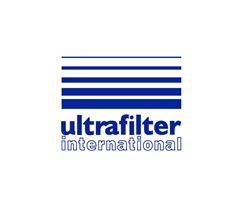 ultrafilter center ARTECNO.JPG