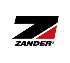 zander center4 ARTECNO.JPG